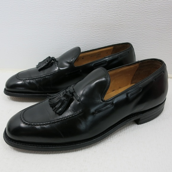 Austin Reed Shoes Austin Reed Fashion Tassel Loafer Regent Street 1 Poshmark
